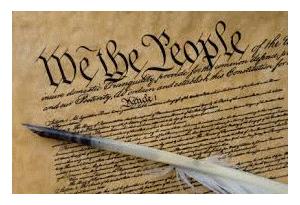 constitution.ap