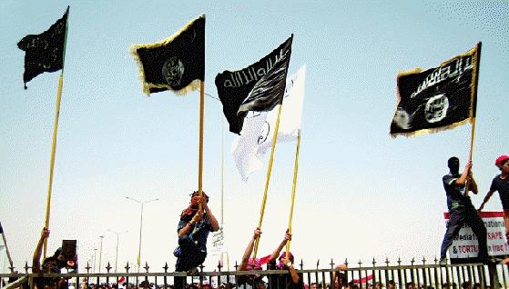 ISIS_Levant